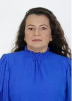 Edilma Soares
